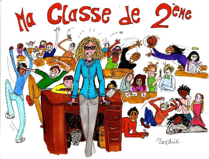 classe sophie1