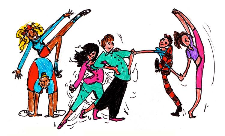 danse1 - copie 2