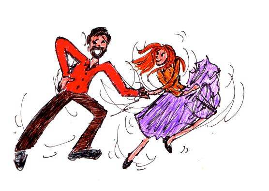 danse2 - copie