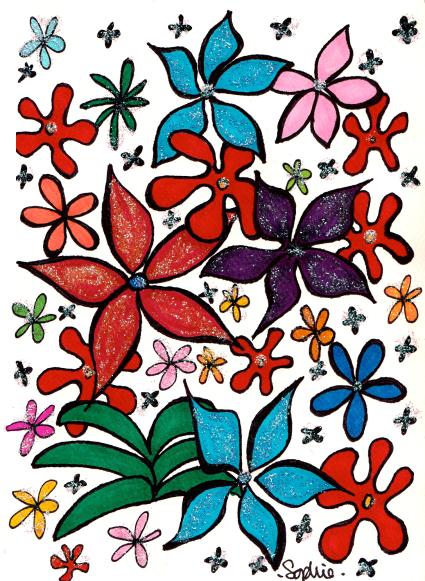 carte-fleurs