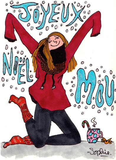 joyeux-noel-mou