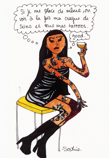 tattoos + craque 001